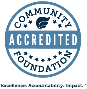 Council on Foundations National Standards